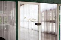 Hotel Helios, Kroatien, Foto: Andrea Seidling, Abdruck honorarfrei bei Namensnennung