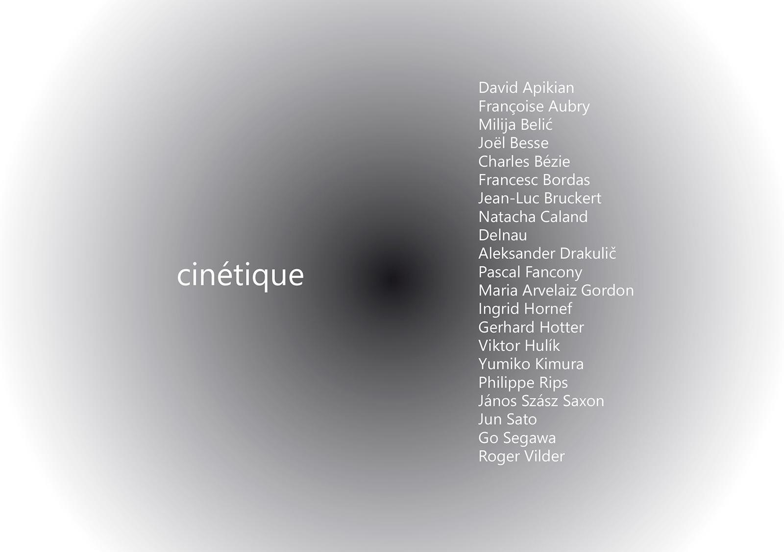 cinetique1_1600