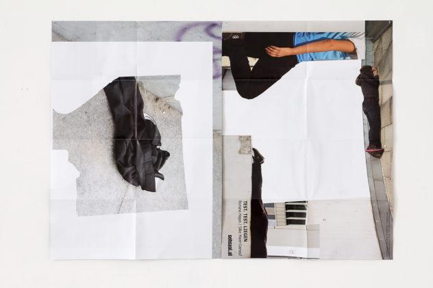 #04 Maier-Gamauf / Hagyo