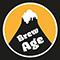 brewage_60