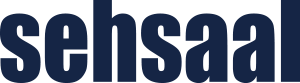 logo-sehsaal300
