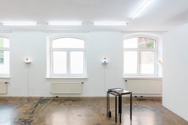 Foto: Kunst-Dokumentation.com