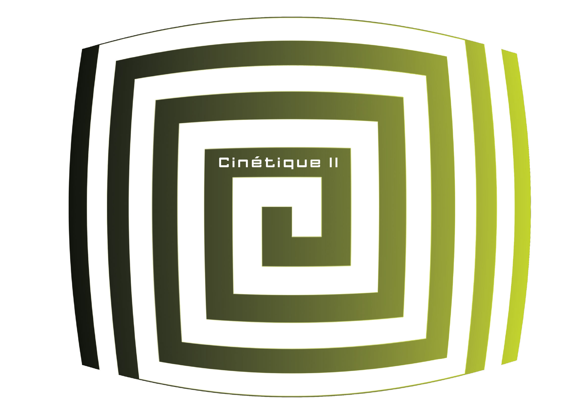 cinetique-2-a.indd