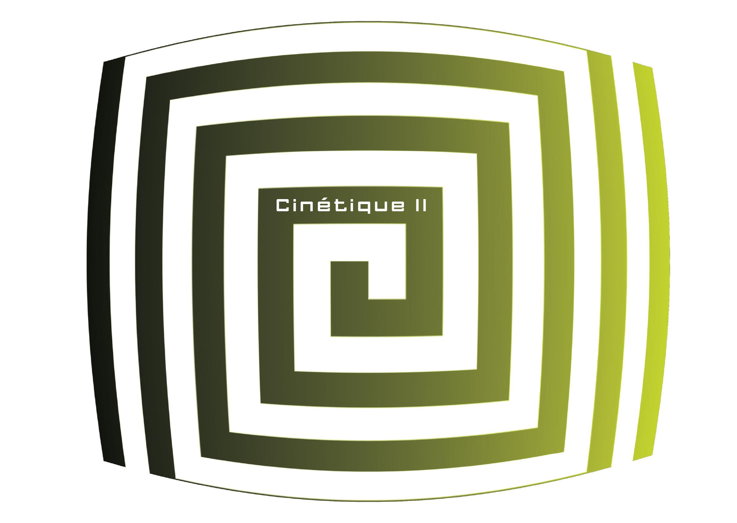cinetique-2-a.indd
