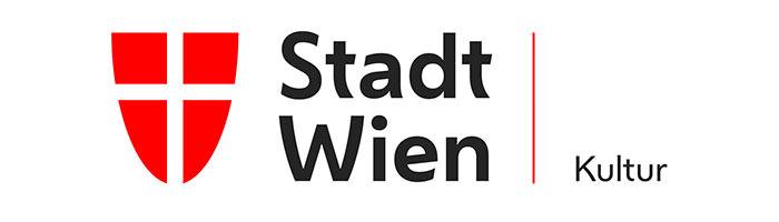 SW_Logo_At_pos_rgb