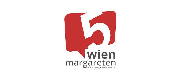 logo-margareten-rgb_700