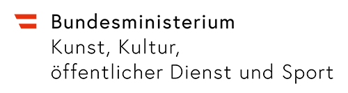 BMKOES_Logo_srgb_500
