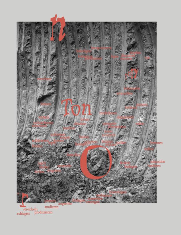 210317_Cover_TonTonTon