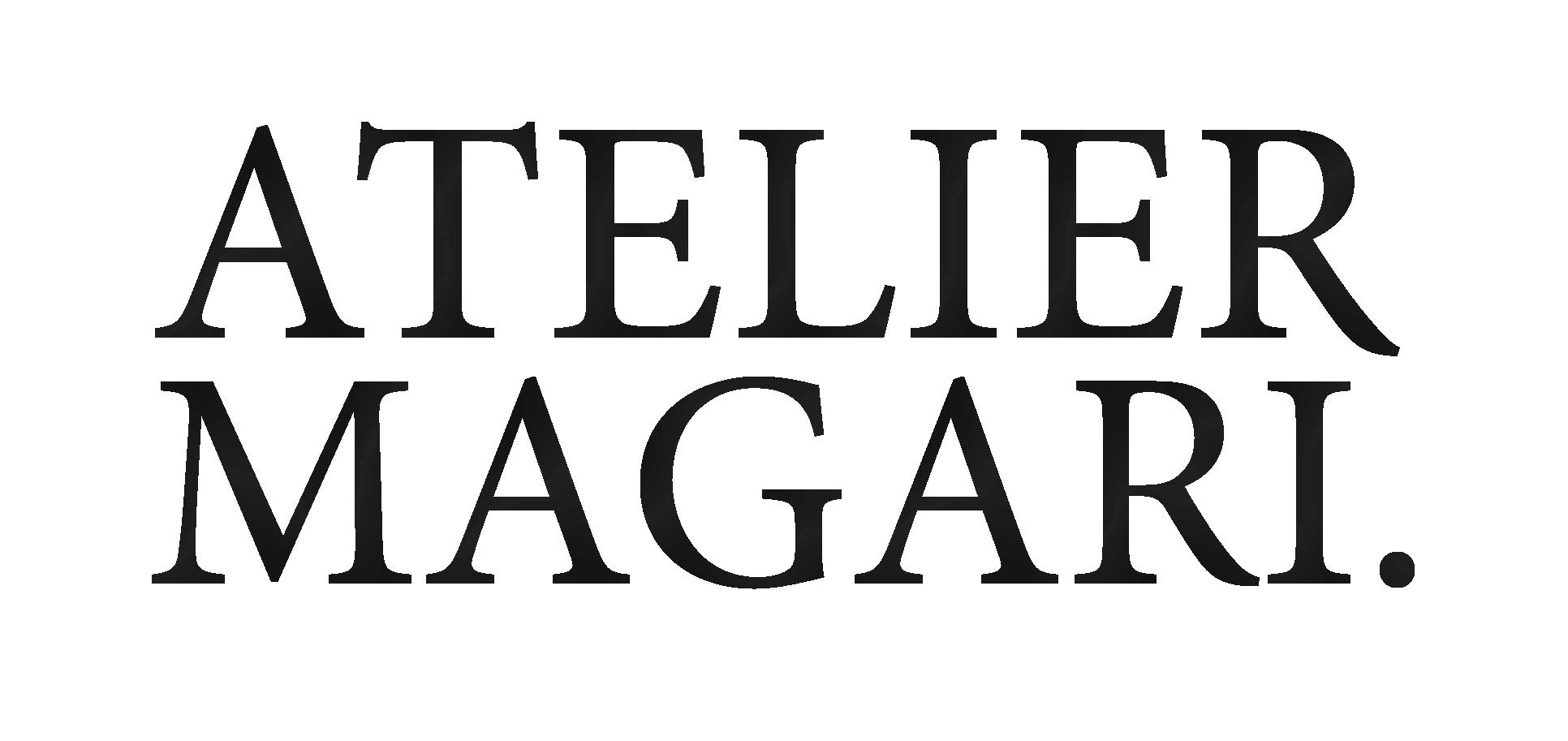 Logo_Magari_transparent