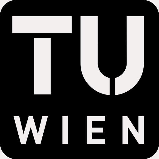 TU_Signet_SW_rgb.eps