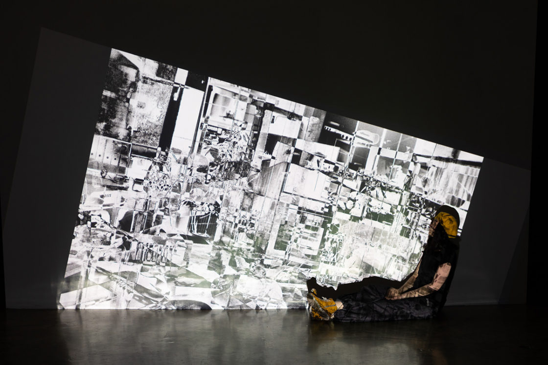 Dorninger,Julia Dorninger,Monika Dorninger,Claudia Dorninger-Lehner,Erinnerung,Konstruktion,dekonstruktion,Prozess der Erinnerung,Wissen um einen Ort,künstlerische Forschung,subjektive Bedeutung,kollektives Wissen