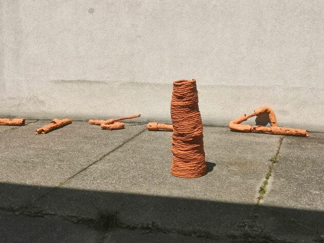 skulpturaleprozesse-c-hoeller1200x900