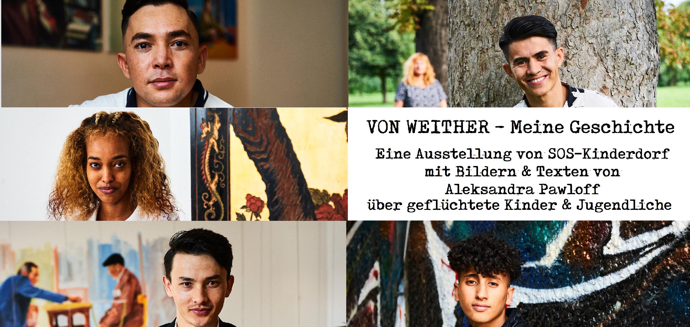 Cover_Von_Weither